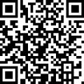 """护理路上绽芳华——记""""全国五一巾帼标兵""""获得者、yabo亚搏网页版呼吸与危重症医学科副护士长钟珺【2021年5月10日 《赫章日报》3版】"""