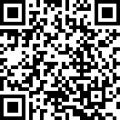 """""""疫""""线写忠诚——记毕节市抗击新冠肺炎疫情先进个人、毕节市一医呼吸内科呼吸慢病专业主任尚兰宣【2021年6月4日《毕节日报》5版】"""