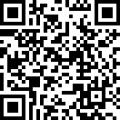 91岁抗战老兵朱凤池为欧美Av|欧美巨乳|欧美群交|欧美人曽交流|色爱综合网欧美av泌尿外科送锦旗表谢意