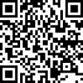 毕节市召开参加全国抗击新冠肺炎疫情表彰大会先进代表座谈会【2020年9月11日《毕节日报》1版】