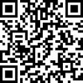 毕节市第一人民医院举行新老党员宣誓暨喜迎建党92周年庆祝活动.【203年6月28日 《毕节晚报》3版】