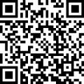 欧美Av 欧美巨乳 欧美群交 欧美人曽交流 色爱综合网欧美av党委理论中心组2021年第一季度集中学习研讨会召开