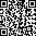 毕节市卫生健康系统贯彻落实全国抗击新冠肺炎疫情表彰大会精神专题报告举行 【2020年9月14日 健康贵州网】