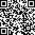 [图说新闻] 欧美Av 欧美巨乳 欧美群交 欧美人曽交流 色爱综合网欧美av财务后勤支部开展主题党日活动