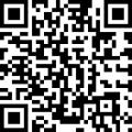 """毕节市""""百优医生""""系列报道之(1) 与骨关节较劲的人——记毕节市第一人民医院骨二科副主任、副主任医师李国"""