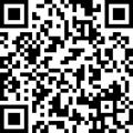 广州医科大学附属第二yabo亚搏网页版神经内科专家帮扶yabo亚搏网页版座谈会召开