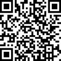 [党史学习教育] 毕节市第一人民医院妇外二支部召开党史学习教育专题组织生活会