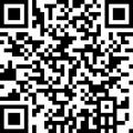 贵州毕节第一人民医院加挂省院毕节分院牌照 - 社会民生 - 宁德新闻网-中国新闻社宁德支社主办,中新宁德网,宁德