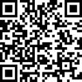 [图说新闻] 毕节市第一人民医院金海湖院区住院医师规范化培训综合楼建设项目开工仪式举行