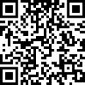 欧美Av|欧美巨乳|欧美群交|欧美人曽交流|色爱综合网欧美av党委理论学习中心组2020年第二季度集中学习研讨会召开