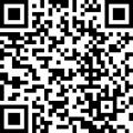 """""""鼎健中华正畸黔行""""大型慈善活动举行【2021年4月20日《毕节日报》6版】"""