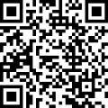 香港儿童医健基金会毕节市新生儿窒息复苏培训开幕式暨培训中心揭牌仪式在毕节市第一人民医院举行 6.25.