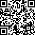 [图说新闻] 欧美Av 欧美巨乳 欧美群交 欧美人曽交流 色爱综合网欧美av财务后勤党支部召开支部党员大会