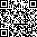 """[党史学习教育] 毕节市第一人民医院门诊医技一、二支部联合开展""""勿忘国耻、牢记使命""""纪念""""九一八事变""""90周年暨党史学习教育""""七•一""""专题宣讲和专题党课活动"""