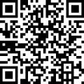 [党史学习教育]yabo亚搏网页版财务后勤支部召开党史学习专题会