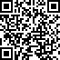 重庆医科大学附属第一yabo亚搏网页版到yabo亚搏网页版开展帮扶指导