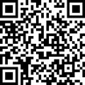 毕节市总工会二届四次全委(扩大)会议召开    毕节市第一人民医院作经验交流发言