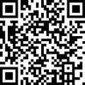 2020年度广州医科大学附属第二医院对口帮扶欧美Av|欧美巨乳|欧美群交|欧美人曽交流|色爱综合网欧美av工作座谈会召开【2020年6月1日 天眼(贵州日报报刊社官方新闻客户端)】