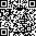 [图说新闻] 欧美Av 欧美巨乳 欧美群交 欧美人曽交流 色爱综合网欧美av财务科召开工作会议