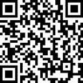 [图说新闻] 欧美Av|欧美巨乳|欧美群交|欧美人曽交流|色爱综合网欧美av财务后勤支部参观中华苏维埃人民共和国川滇黔省革命委员会旧址