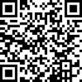"""2021 年毕节市卫生健康系统""""迎中秋、庆国庆""""暨""""中国医师节""""活动首届""""健康杯""""篮球联谊赛闭幕"""