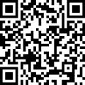 欧美Av|欧美巨乳|欧美群交|欧美人曽交流|色爱综合网欧美av红外体温筛查系统报警系统助力疫情防控【2020年5月28日《毕节日报》6版】