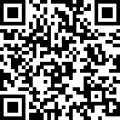 """[党史学习教育] 毕节市第一人民医院妇外一支部开展""""学党史、祭英烈""""红色教育活动"""