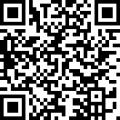 """[学党史办实事] yabo亚搏网页版皮肤科举行第十五届""""全国5?25护肤日""""义诊"""