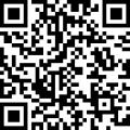 [图说新闻] yabo亚搏网页版2020年先进住培医师表彰大会暨2021年5月住院医师规范化培训学员座谈会召开