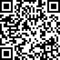 """[党史学习教育] 毕节市第一人民医院门诊医技一支部开展""""学党史、祭英烈""""主题党日活动"""