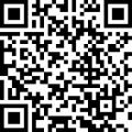 用爱为生命护航——记yabo亚搏网页版呼吸内科【2021年5月10日 中国网多彩贵州】