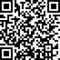 """""""医疗卫生适宜技术推广乌蒙山区行""""活动在我市启动【203年6月28日 《毕节日报》2版】"""