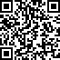 贵州省毕节市:成立新生儿医学医疗质量控制中心【2020年10月31日《医院管理论坛报 现代护理》2版】