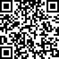"""毕节市紧急救援中心党支部召开""""制止餐饮浪费 培养节约习惯""""专题组织生活会暨主题党日活动"""
