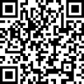 [图说新闻] 毕节市第一人民医院住培医师党支部召开专题组织生活会
