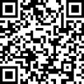 [图说新闻] 欧美Av 欧美巨乳 欧美群交 欧美人曽交流 色爱综合网欧美av行政一支部传达学习贯彻习近平总书记视察贵州重要讲话精神