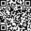[图说新闻] 欧美Av 欧美巨乳 欧美群交 欧美人曽交流 色爱综合网欧美av到遵义医科大学交流学习