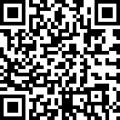 [图说新闻] 省卫生健康委到欧美Av 欧美巨乳 欧美群交 欧美人曽交流 色爱综合网欧美av督导检查
