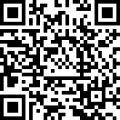 """[党史学习教育] 毕节市紧急救援中心党支部开展""""学党史、祭英烈""""主题党日活动"""
