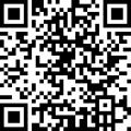 [党史学习教育] 毕节市第一人民医院内儿传二支部举行专题党课讲座