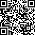 """2016年贵州省""""双百优""""系列报道之二  孩子的微笑是最好的回报——访2016年贵州省""""百优医生""""赵欣黔"""