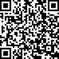 """""""鼎健中华 正畸黔行""""大型慈善义诊活动(毕节站)举行【2021年4月20日 毕节试验区网】"""