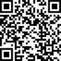 """[党史学习教育] 毕节市第一人民医院党史学习教育""""七•一""""专题宣讲会召开"""