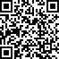 [党史学习教育] yabo亚搏网页版门诊医技一、二支部开展党史学习教育专题党课
