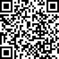 """疫情下的幕后""""情报员""""——记毕节市抗击新冠肺炎疫情先进集体、yabo亚搏网页版检验科"""