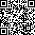 与时间赛跑——记毕节市抗击新冠肺炎疫情先进个人、毕节市紧急救援中心护士长何薇【2021年5月24日《毕节日报》6版】