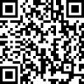 欧美Av|欧美巨乳|欧美群交|欧美人曽交流|色爱综合网欧美av 新建发热门诊投入使用【2020年11月12日  中国人口报】