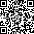 """毕节市领导慰问""""最美医师""""【2019年8月23日 贵州民族报】"""