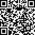 [图说新闻] 贵州省急诊医疗质量控制中心到欧美Av 欧美巨乳 欧美群交 欧美人曽交流 色爱综合网欧美av督导