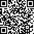 """[图说新闻] 毕节市第一人民医院到黔西县、织金县开展健康扶贫""""万医下基层""""大型义诊活动"""